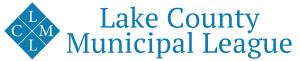 Lake County Municipal League