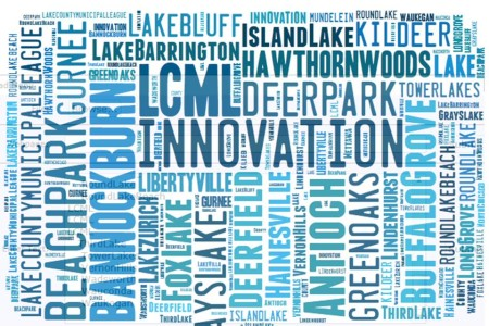 Lake County Municipal League seeks nominations for the  2014 Municipal Innovation Awards