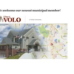 Welcome to the Village of Volo