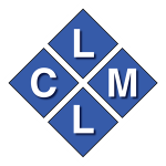 LCML Board Meetings