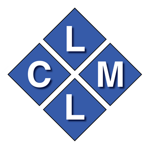 LCML Golf Outing Postponed