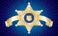 2016 Law Enforcement Innovation Awards