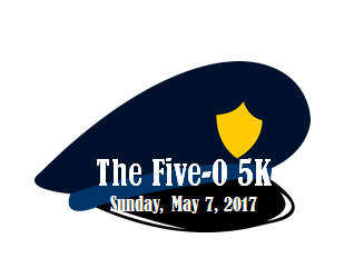 The Five-0 5K